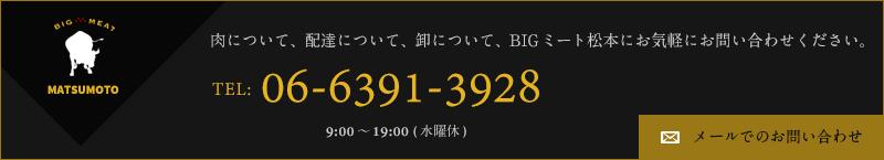 TEL.06-6391-3928