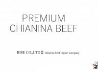 PREMIUM CHIANINA BEEF_01
