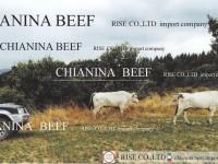 PREMIUM CHIANINA BEEF_02